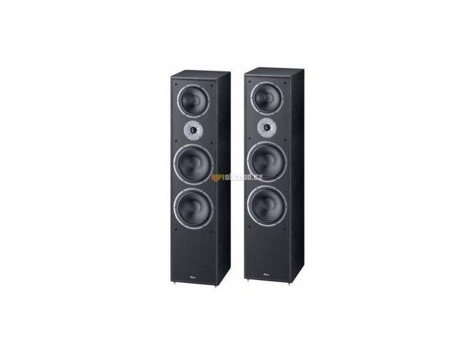 Magnat Monitor Supreme 1002 + reprokabel ZDARMA