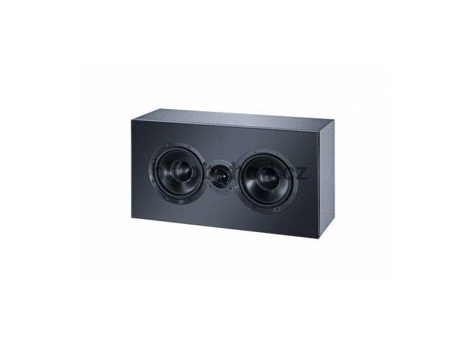 Magnat Cinema Ultra THX LCR 100