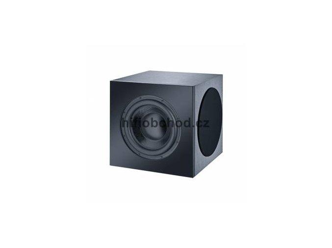 Magnat Cinema Ultra SUB 300-THX