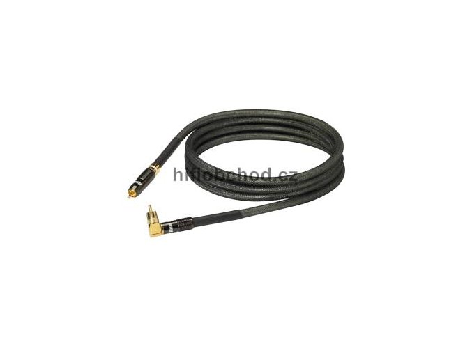 REAL CABLE SUB1801