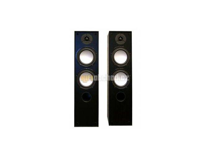 Acoustic Quality TANGO 88 + reprokabel ZDARMA