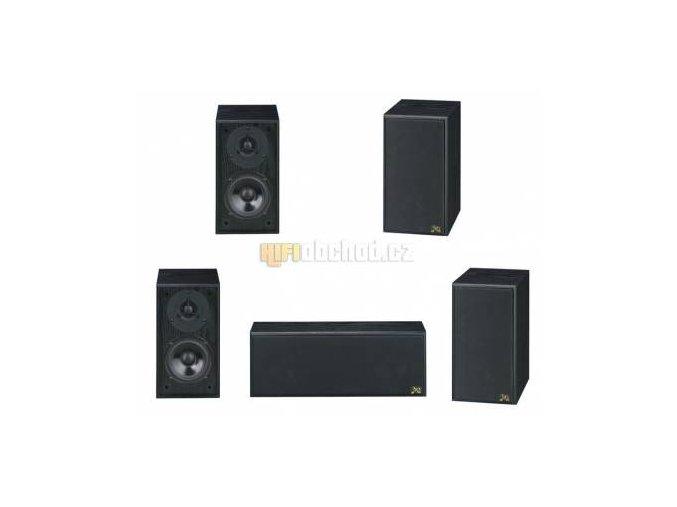 Acoustic Quality TANGO SET 1 5.0