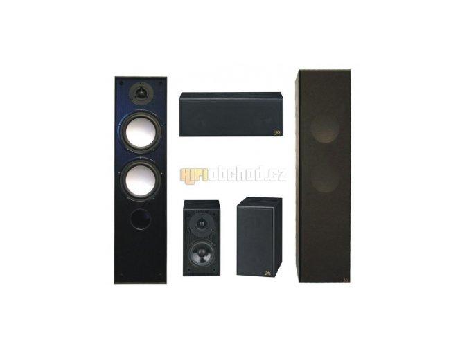 Acoustic Quality TANGO SET 2 5.0