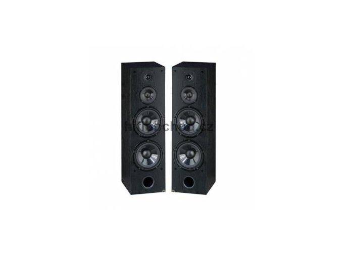Acoustic Quality WEGA 55 MKIII + reprokabel ZDARMA