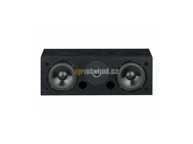 Acoustic Quality WEGA 51 MKIII