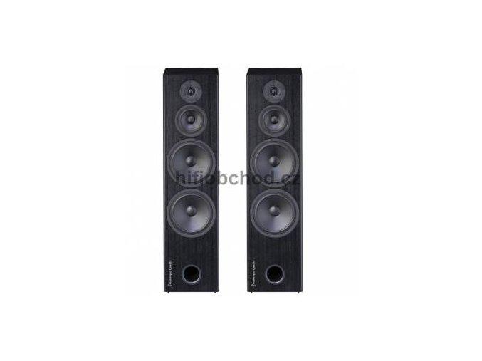 Acoustic Quality LABRADOR 26 MKIII + reprokabel ZDARMA