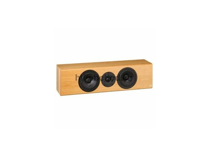 Acoustic Quality Labrador 176 MKIII