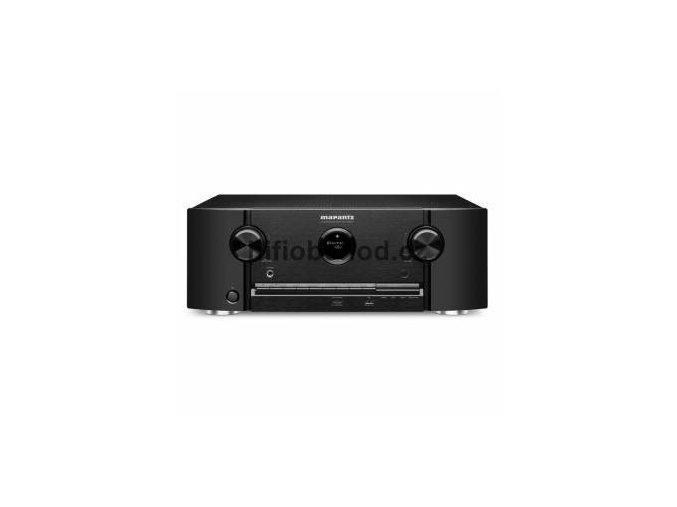 Marantz SR5013 + kvalitní HDMI kabel ZDARMA