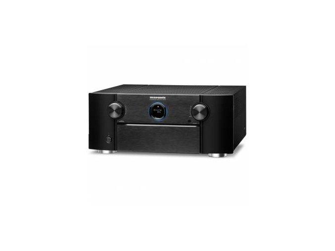 Marantz SR8012 + kvalitní HDMI kabel ZDARMA