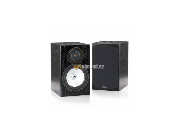 Monitor Audio  Silver RX 2