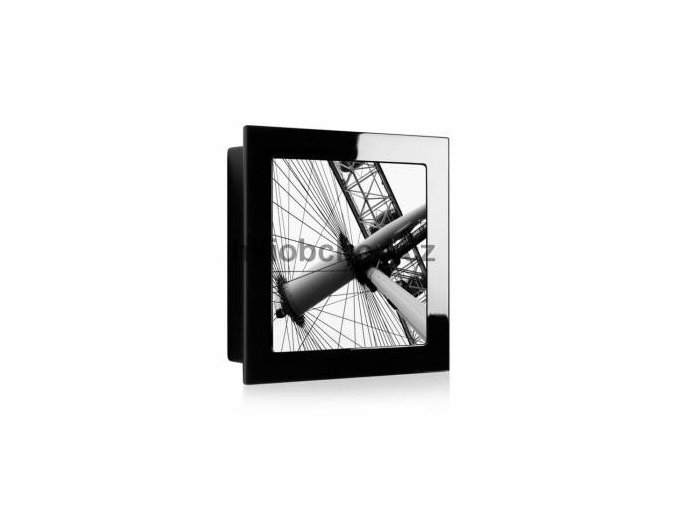 Monitor Audio SF3