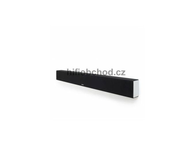 Monitor Audio Soundbar SB-3