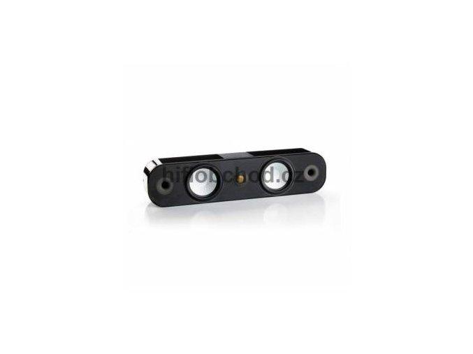 Monitor Audio Apex A40