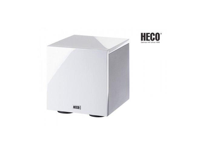 Heco Phalanx 202 A
