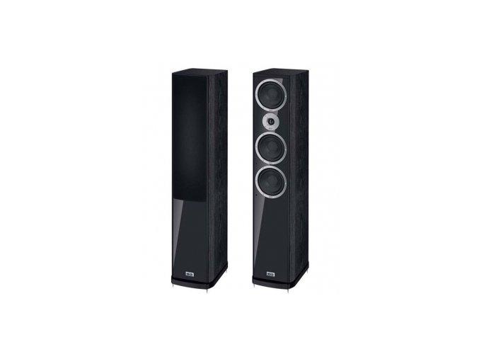 Heco Music Style 900 + reprokabel ZDARMA