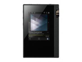 ONKYO DP S1 150dpi N9999x9999.png