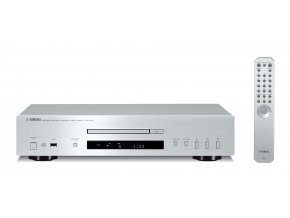 Yamaha CD-S700 + kvalitní cinchový kabel ZDARMA