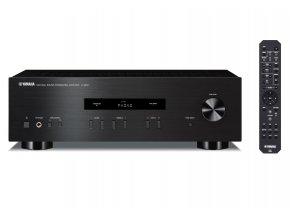 Yamaha A-S201 + kvalitní cinchový kabel ZDARMA