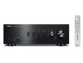 Yamaha A-S501 + kvalitní cinchový kabel ZDARMA