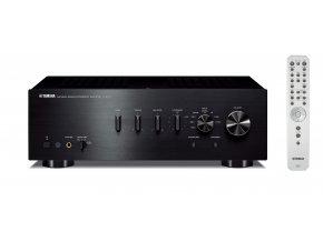 Yamaha A-S701 + kvalitní cinchový kabel ZDARMA