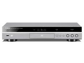Yamaha BD-S681 + kvalitní optický kabel ZDARMA