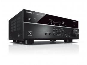 Yamaha RX-V585 + kvalitní HDMI kabel ZDARMA
