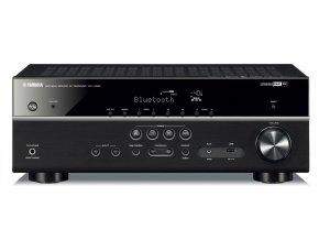 Yamaha HTR-3072 + kvalitní HDMI kabel ZDARMA