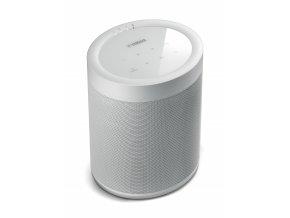 MusicCast 20 white