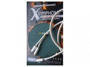 Xsymphony Xstream pearl
