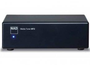 NAD MT2 Media Tuner
