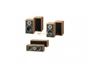 Magnat Monitor Supreme set 202