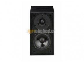 Acoustic Quality TANGO 82