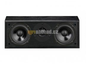 Acoustic Quality TANGO 91