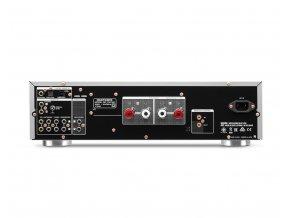 Marantz PM7005 + kvalitní cinchový kabel ZDARMA