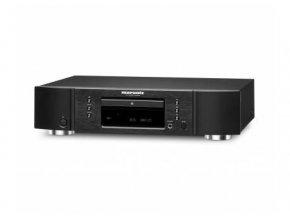 Marantz CD5005 + kvalitní cinchový kabel ZDARMA