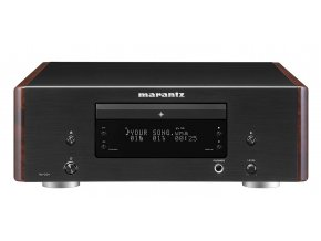Marantz HD-CD1 + kvalitní cinchový kabel ZDARMA
