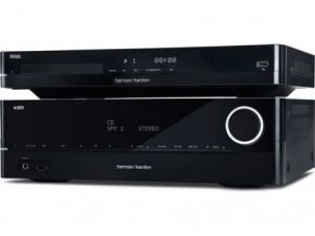 22199 harman kardon stereo pack