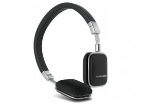 Harman Kardon Soho (Android)
