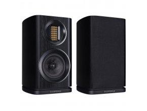 Marantz CD6006 + PM6006 + Monitor Audio Bronze 2 - NEJLEPŠÍ SET VE SVÉ CENOVÉ KATEGORII