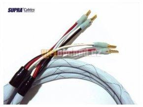 Supracables Rondo SET 4x4.0 Single-wire CombiCon