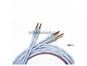 Supracables Classic SET 2x2.5 Single-wire CombiCon - 2x2M