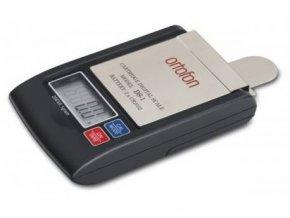 Ortofon DS-1 digi