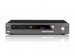 Arcam HDA CDS50