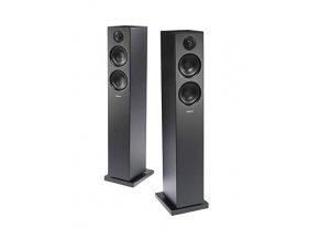 Audio Pro T20