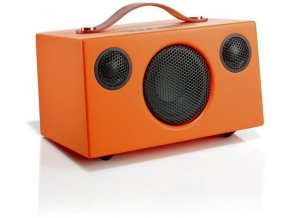 Audio Pro T3