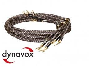 11963 5 dynavox black line ls label