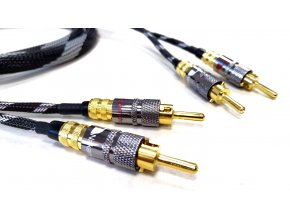 12260 nakamichi speaker cable 6n20h