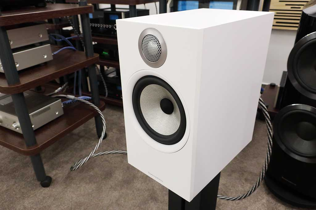 2019-04-30-TST-Bowers-Wilkins-606-3