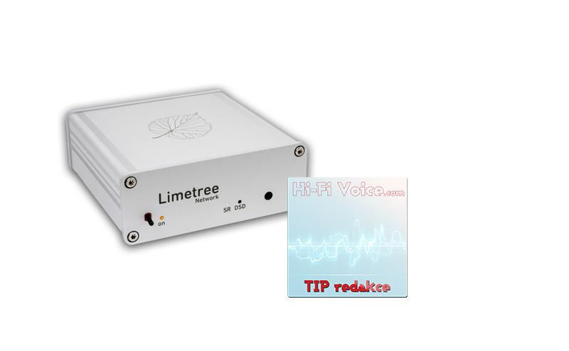 2019-08-31-TST-Lindemann-Limetree-Network-1