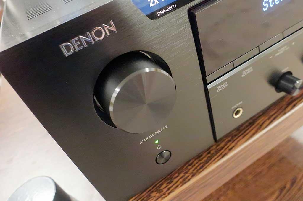 2019-12-20-TST-Denon-DRA-800H-4